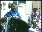 andre-robillard-accordeon